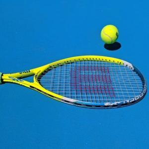 【東京五輪】テニス錦織圭の試合を途中で打ち切ってパズドラアニメを配信するテレ東が話題w感想・反応まとめ