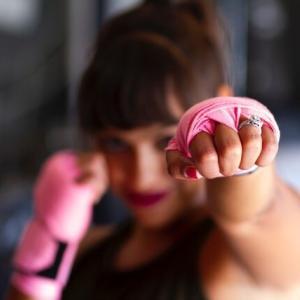 【快挙】ボクシング女子・入江聖奈、日本女子初のメダルが確定し話題!カエル好きの一面も!感想・反応まとめ