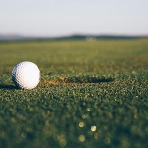 【東京五輪】ゴルフ松山英樹、銅メダルをかけたプレーオフで敗退…中継を打ち切るNHKには批判の声も…反応まとめ【7人プレーオフ】