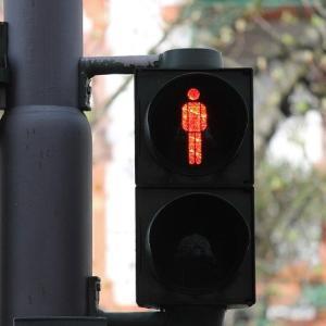【探偵ナイトスクープ】「私の親友は歩行者用信号機」回がヤバいと話題w感想・反応まとめ【ニーロ】
