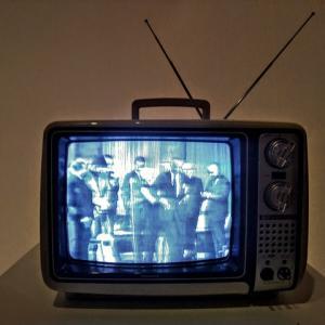 40年前の8月1日にMTVが誕生しました。