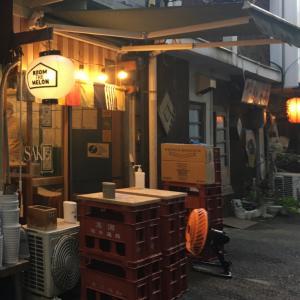 日本酒バー♪最近増えてきてませんか?(*゚∀゚*)嬉