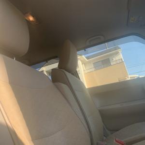 (6年所有)ラパンXグレードの乗り心地は悪い?静寂性やシートの快適さを紹介!