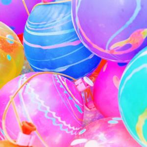 2021夏休みもお家で夏祭り開催!子供も大人も楽しめる縁日の屋台