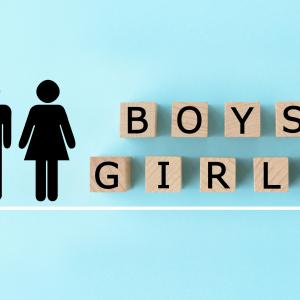 【幼児期の性教育】どの回答が正解?!3歳を迎えた息子に毎日『兄弟が欲しい』と言われたら?