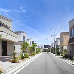 我が家のマイホーム計画③【リストガーデン ノココタウン】子育て世代にとっての理想の住まいを現実化させたエコタウンのメリット・デメリット