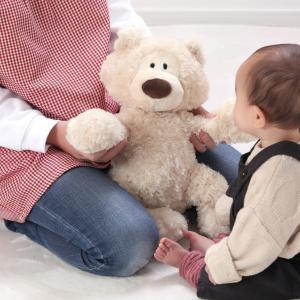 横浜市民の育児中ママ必見!コロナ渦で新たに横浜市が育児等支援サービス費用の助成を開始
