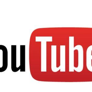 中学受験YouTube