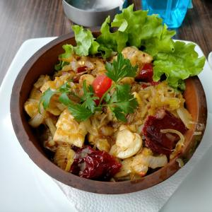 ビトラで北マケドニアの伝統料理を食べられるオススメのレストラン3選