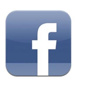 【第60話】Facebookが21年Q2決算を発表したで!!<決算分析>