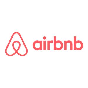 【株価好調】アフターコロナ筆頭!!民泊のAirbnbの株価チャートについて!!