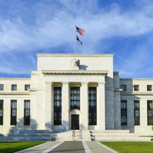 【いよいよFOMC】11月にテーパリング、23年に利上げ開始か⁉