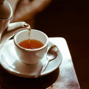 デカフェ&カフェインレスをもっと楽しむためのおすすめはこれ!