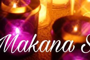 Makana Spa ~Hanare~ の口コミ