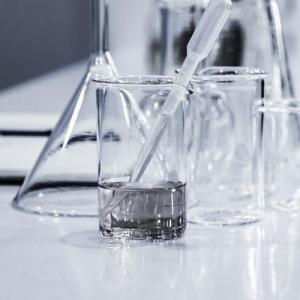 米FDA承認❣エーザイのアルツハイマー治療薬アデュカヌマブを解説