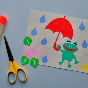 【子供がよろこぶ】雨の日の過ごし方100(創作編)