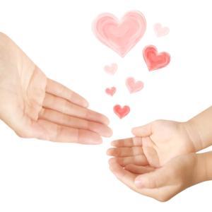 写真を飾って子どもの幸福度や自己肯定感を高めよう!家族写真もおすすめ♪