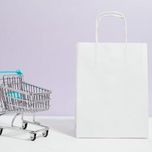 【ストレス発散】買い物でストレスを解消する!