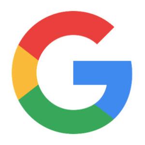 Vol. 86 Google AdSenseの承認が下りました【独自ドメイン✕はてなブログPro】