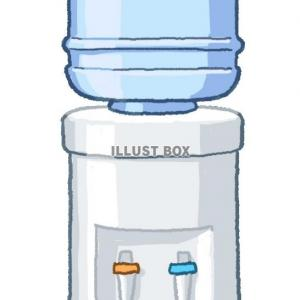 おひとり様 飲んだら飲もう⁉️お水‼️