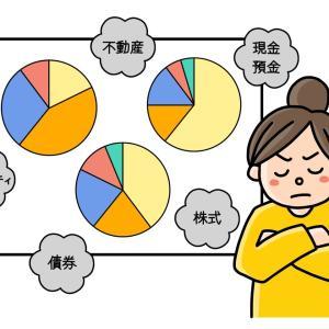 5月の米国株損益発表!【アラフォーシングルマザーの家計簿】