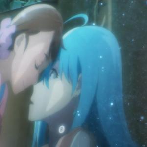 Vivy -Fluorite Eye's Song- やはり今季1番のアニメだった