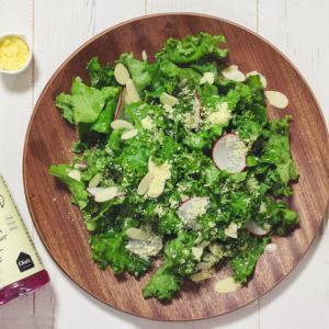 ダイエット【まずは野菜で太らないカラダへ】