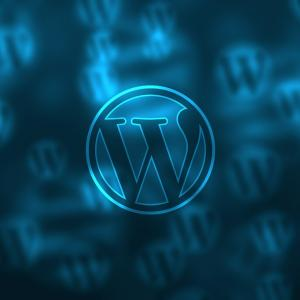 WordPressのログイン画面を手動で変更する