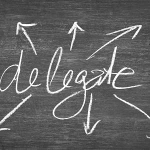 C#でデリゲートメソッドを実装してイベント処理を共通化