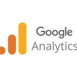 WordPressブログに設置したGoogle Analyticsで自分をカウントしない2つの方法