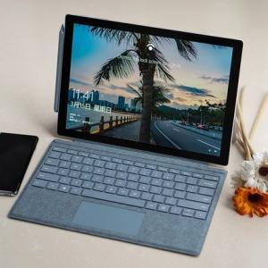 【windows仮想デスクトップおすすめ】しってる?作業効率UP!簡単に使えて、便利なバーチャルデスクトップとは