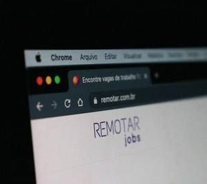 Chrome拡張機能つかってる?使わないと損!便利な機能がたくさん