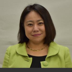 木下富美子都議を書類送検 選挙期間中に無免許で人身事故の疑い