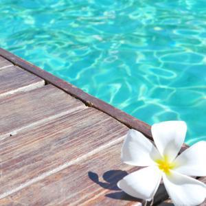 「世界さまぁ~リゾート」がバリ島だったよ