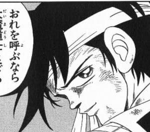 大魔導士ポップの激熱な名言ランキングベスト10【ダイの大冒険】