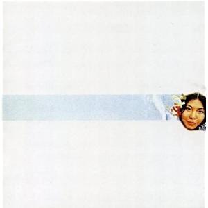 み空/金延幸子(1972)