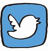 Twitterの検索コマンドってかなり使える!いくつか調べたので配信します。