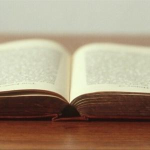 今は小説を創作しやすい時代〜小説を書いてみよう!〜