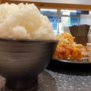 ご飯がススム!定食チェーン店【松のや】の限定メニューを集めてみました。