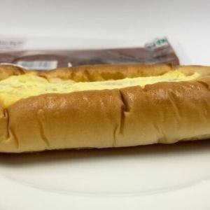 ローソンの惣菜パン-2021年5月~