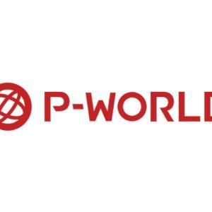 パチンコ新台「Pゴッドイーター究極一閃」PVが公開/サンセイアールアンドディ
