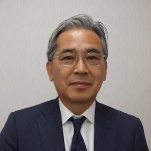山口県遊協、金理事長が四選
