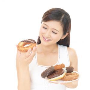 食事制限じゃない。食事中〇〇を気をつけるだけて痩せ体質に!