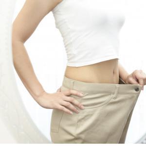 出ているお腹が凹まない真の原因は背骨の動きにあり!