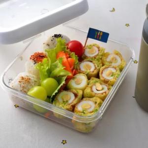 【日本水産】料理研究家・浜内千波さん開発「速筋タンパク」が摂取できるオリジナルレシピを公開