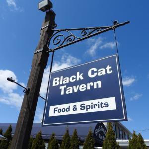 【シーフード】Black Cat Tavern