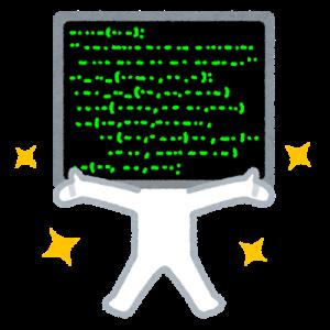 Webpacker::Manifest::MissingEntryError(解決方法2つ)
