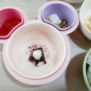 みなんこママの楽チンご飯 5