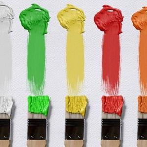 「絵が描ける」=「デザインができる」ではないってほんと?