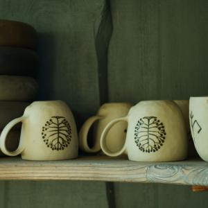 【意外と知らない?】陶器と磁器ってなにが違うんですか?